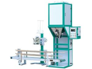 Rice Packing Machine with high speed and accuracy